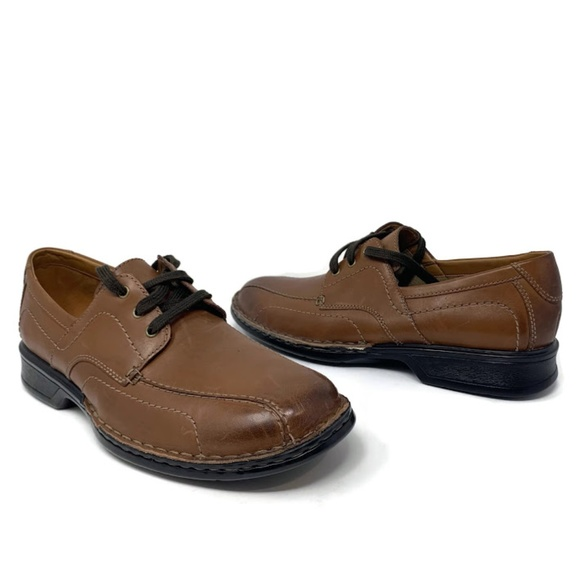68585eeb74c0ca Collection by Clarks Shoes